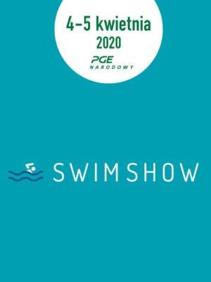 SWIM SHOW bilet